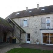 vente Maison / Villa 7 pièces Nery