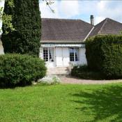Vente maison / villa Coulommiers 290000€ - Photo 9