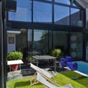 vente Loft/Atelier/Surface 6 pièces Biarritz