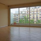 location Appartement 3 pièces Neuilly-sur-Seine