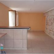 Agen, Apartment 2 rooms, 45.55 m2