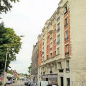 location Appartement 1 pièce Aulnay sous Bois