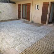 Mornant, Appartement 3 pièces, 64,65 m2