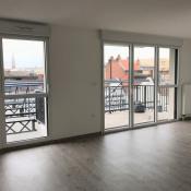 Lille, Appartement 3 pièces, 60 m2