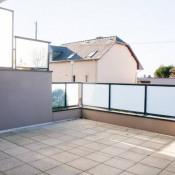 location Appartement 3 pièces Noyal-Châtillon-sur-Seiche
