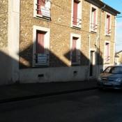 Corbeil Essonnes, квартирa 2 комнаты, 42,09 m2