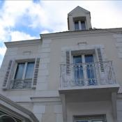 Colombes, Casa 7 assoalhadas, 180 m2