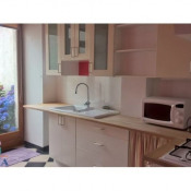vente Maison / Villa 4 pièces Vernoux en Vivarais
