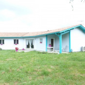vente Maison / Villa 4 pièces Belus