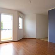 produit d'investissement Appartement 1 pièce Nantes