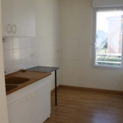 Location appartement Langon