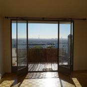location Appartement 3 pièces Saint-Cloud