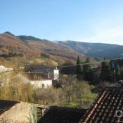 vente Maison / Villa 4 pièces Foix