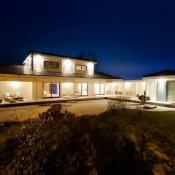 vente Maison / Villa 7 pièces Hasnon