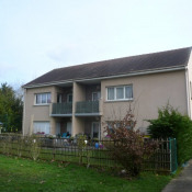 Vente appartement Baillet En France