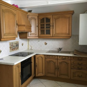 Vente appartement Sens 129 000€ - Photo 1