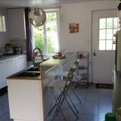 Vente maison / villa Montville