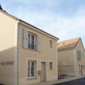 Tigery, Maison / Villa 4 pièces, 77 m2