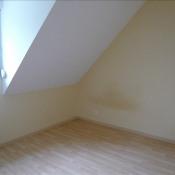 Vente maison / villa Pluvigner 145000€ - Photo 6