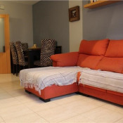 Las Palmas de Gran Canaria, Appartement 3 pièces, 128 m2