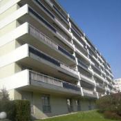 location Appartement 1 pièce Caluire et Cuire