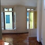 Padoue, Appartement 5 pièces, 150 m2