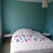 Rental apartment Montivilliers 495€ CC - Picture 4