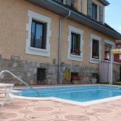 vente Maison / Villa 12 pièces Thonon les Bains