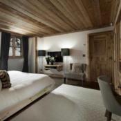 Peisey Nancroix, Шале 5 комнаты, 155 m2