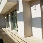 Vente de prestige appartement Juan Les Pins