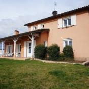 Lantignié, Villa 6 Zimmer, 175 m2