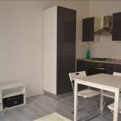 Millau, Apartamento 2 assoalhadas, 33 m2