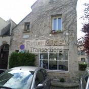 Vente boutique Meulan-En-Yvelines