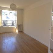 Location appartement Paris 14ème