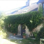 Vente maison / villa Plougoumelen 313200€ - Photo 1