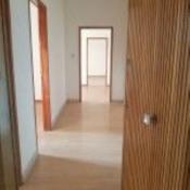 Padoue, Appartement 4 pièces, 200 m2