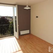 Poitiers, Apartamento 3 assoalhadas, 69 m2