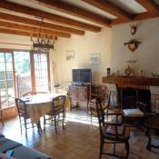 vente Maison / Villa 1 pièce Saint Etienne de Chigny