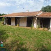 vente Maison / Villa 3 pièces Saint Urbain