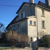 Onet le Château, Haus 5 Zimmer, 72 m2