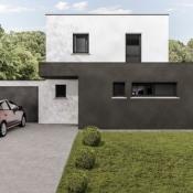 Maison 5 pièces + Terrain Selestat