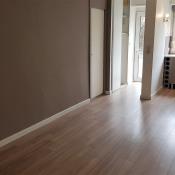 Besançon, Apartamento 2 assoalhadas, 41 m2