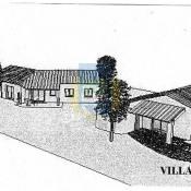 location Maison / Villa 4 pièces Cruas