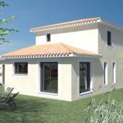 vente Maison / Villa 5 pièces Sérignan