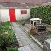 location Maison / Villa 2 pièces Lille