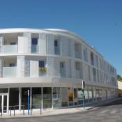 location Appartement 1 pièce Castelnau-le-Lez
