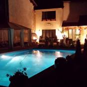 vente Maison / Villa 6 pièces Les Chères