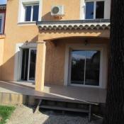 location Maison / Villa 4 pièces Montelimar