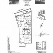 Location appartement Sainte maxime 1050€ CC - Photo 1