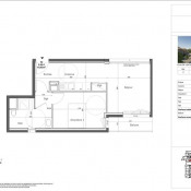 Vente appartement Annecy 205 000€ - Photo 2